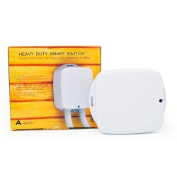 copy of Aeotec Doorbell 6