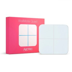 copy of Aeotec Doorbell 6